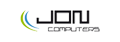 Jon Computers logo